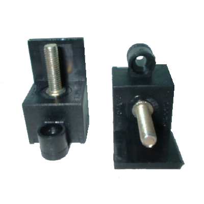 Electrical Terminal Studs